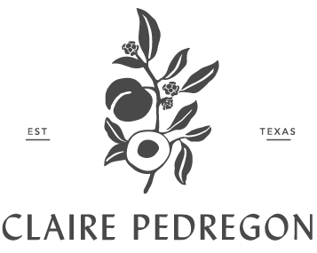 Claire Pedregon Photography